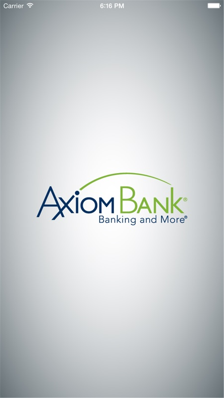 Axiom Bank - Online Game Hack and Cheat
