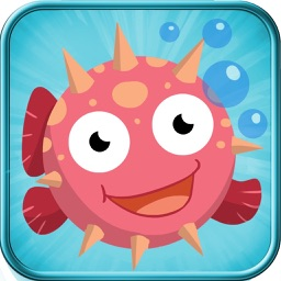 Fish In Attack (Full Version)