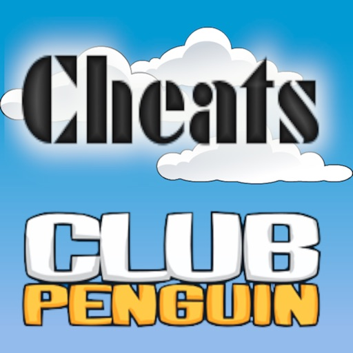 Cheats and Guide for Club Penguin