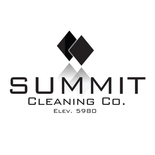 Summit Cleaning Company