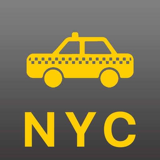 NYC Taxi Fare Calculator