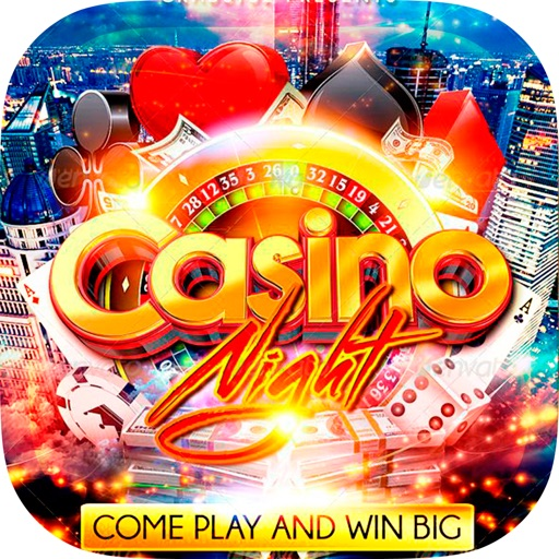 Casino Royale Free Slot Play