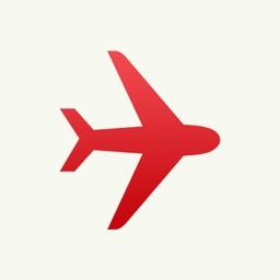 Plane Claim - DIY Flight Delay Compensation
