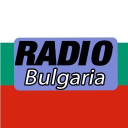 Radio Bulgaria Live on Air - Bulgarian Radio Stations