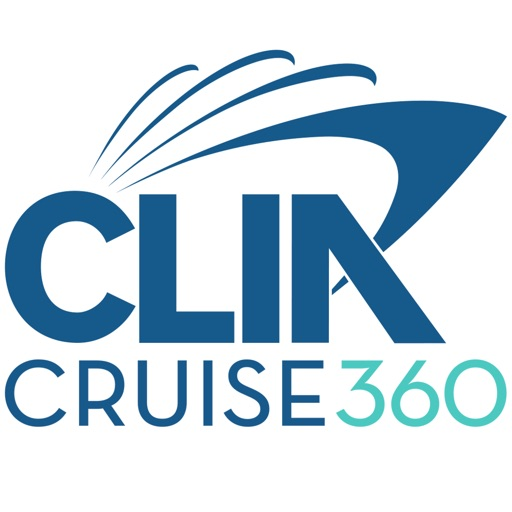 Cruise360 icon