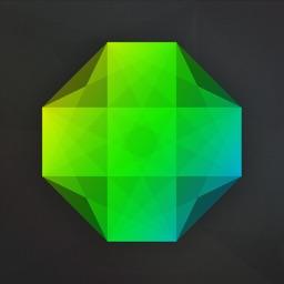 CTRL+Console - Lightroom, Premiere & Final Cut Pro Interfaces