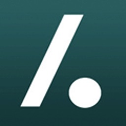 Slashdot reader