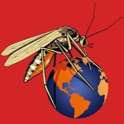 mosquito vs everybody