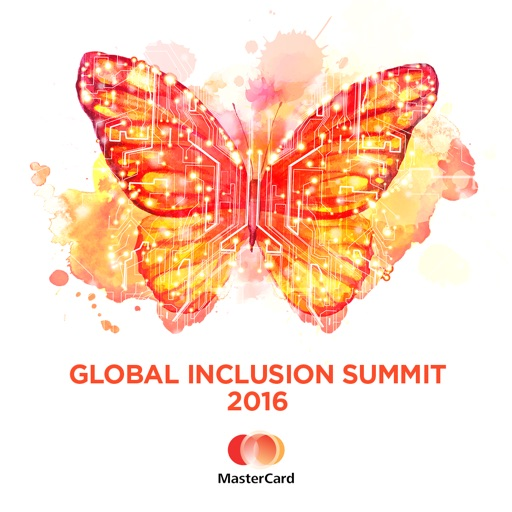 Global Inclusion Summit