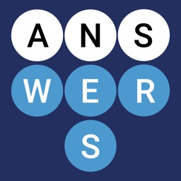 Cheats for Word Smart - All Hints, Answers & Solutions for WordSmart