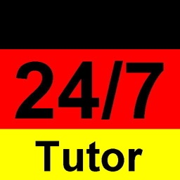 German FREE  24/7 Language Learning