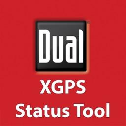 Dual XGPS Status Tool