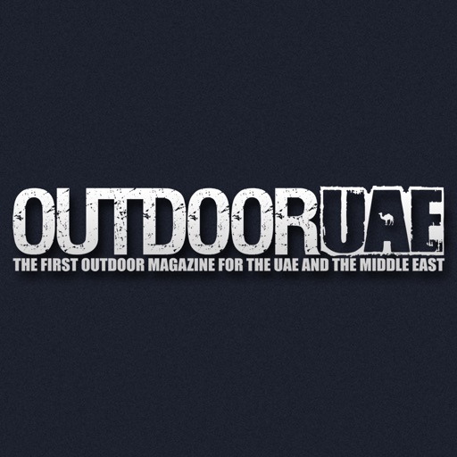 OutdoorUAE