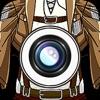 动漫相机-巨人专属版