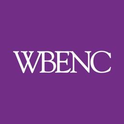 WBENC Events