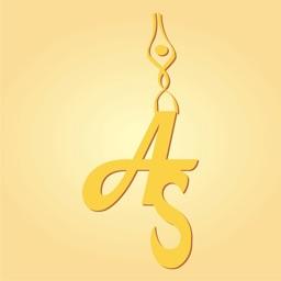 AtithiSewa V