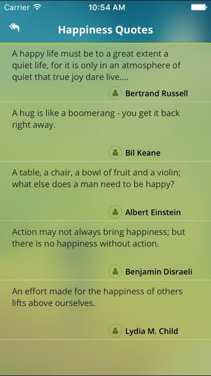 Best Motivational Quote ibotta