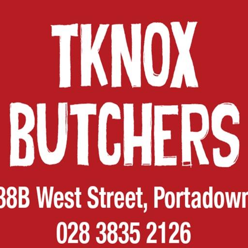 TKnox Butchers