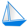 PaperShip for Mendeley & Zotero - Shazino