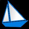 PaperShip for Mendeley & Zotero - Shazino