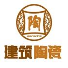 建筑陶瓷市场 icon