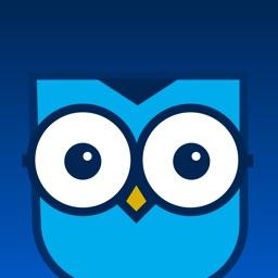 Owl Decide