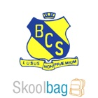 Binnaway Central School - Skoolbag icon