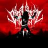 Black Metal Man 2 - Fjords Of Chaos