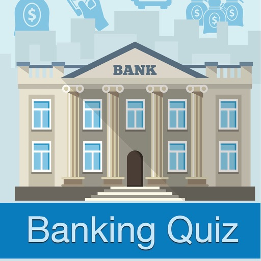 Online Banking Quiz - Challenging Finance Trivia & Facts by