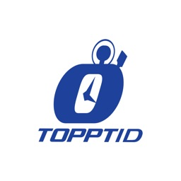 ToppTid Results