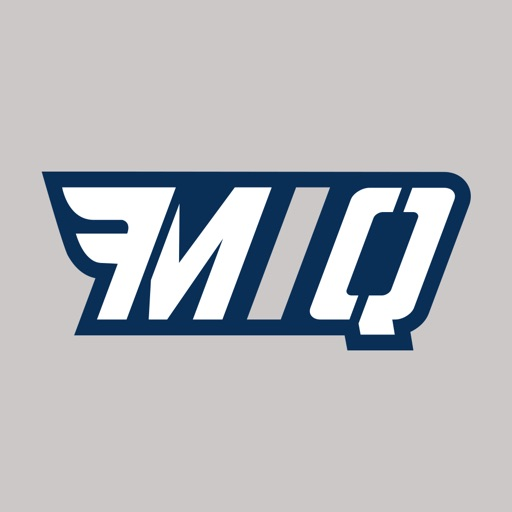 M.I.Q. Training