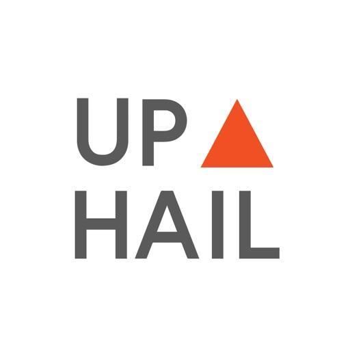 Up Hail