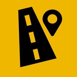 Highway Help