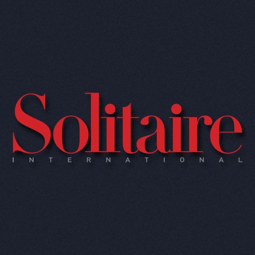Solitaire International