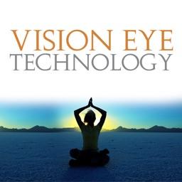 Vision Eye Technology