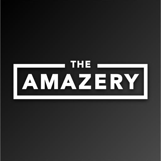 The Amazery