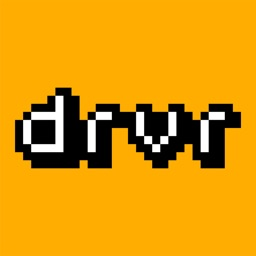 Student Driver - Tactical Driving Action