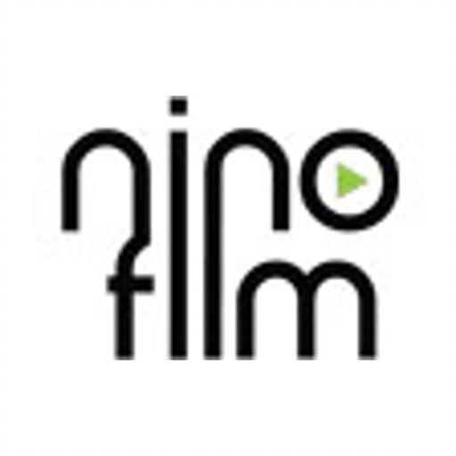 Nino Film