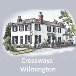CrosswaysApp