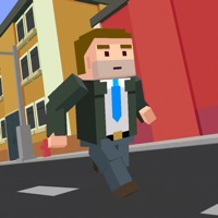 Codes for Blocky Streets - The Endless Block Runner Hack