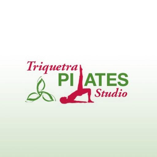 Triquetra pilates studio