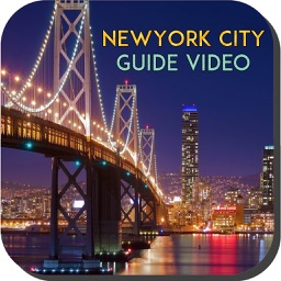 New York City Guide Video