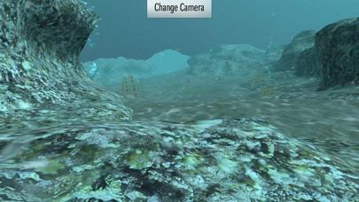 Underwater Sea Simulation-3