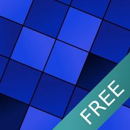 Worder Free