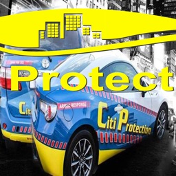 CitiProtection