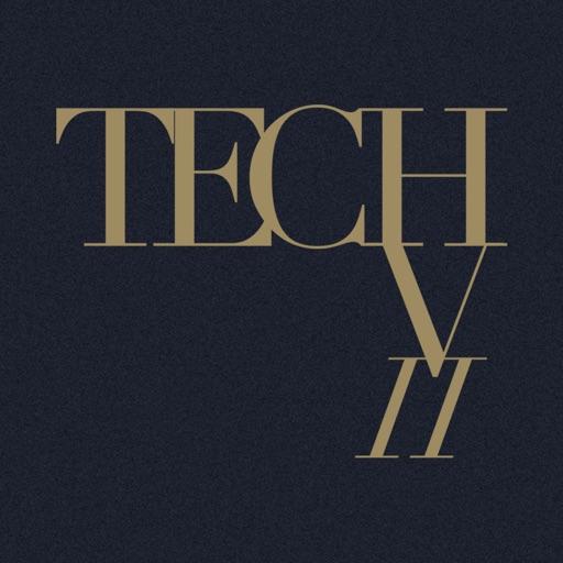 TECH VII INDIA