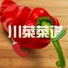 重辣厚味四川名菜做法私房宝典 - 爱上绝味川菜厨房里的秘密