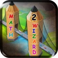 Codes for Math Wizard Grade 2 Hack