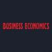 70.BUSINESS ECONOMICS (mag)