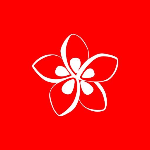 双色球预测专家-中国福彩双色球杀号选号器,走势图分析投注结果查询助手!